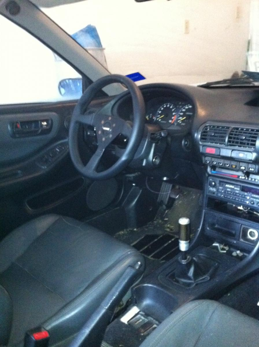 black acura integra jdm. click image for larger version name 11jpg views 13048 size 1153 black acura integra jdm