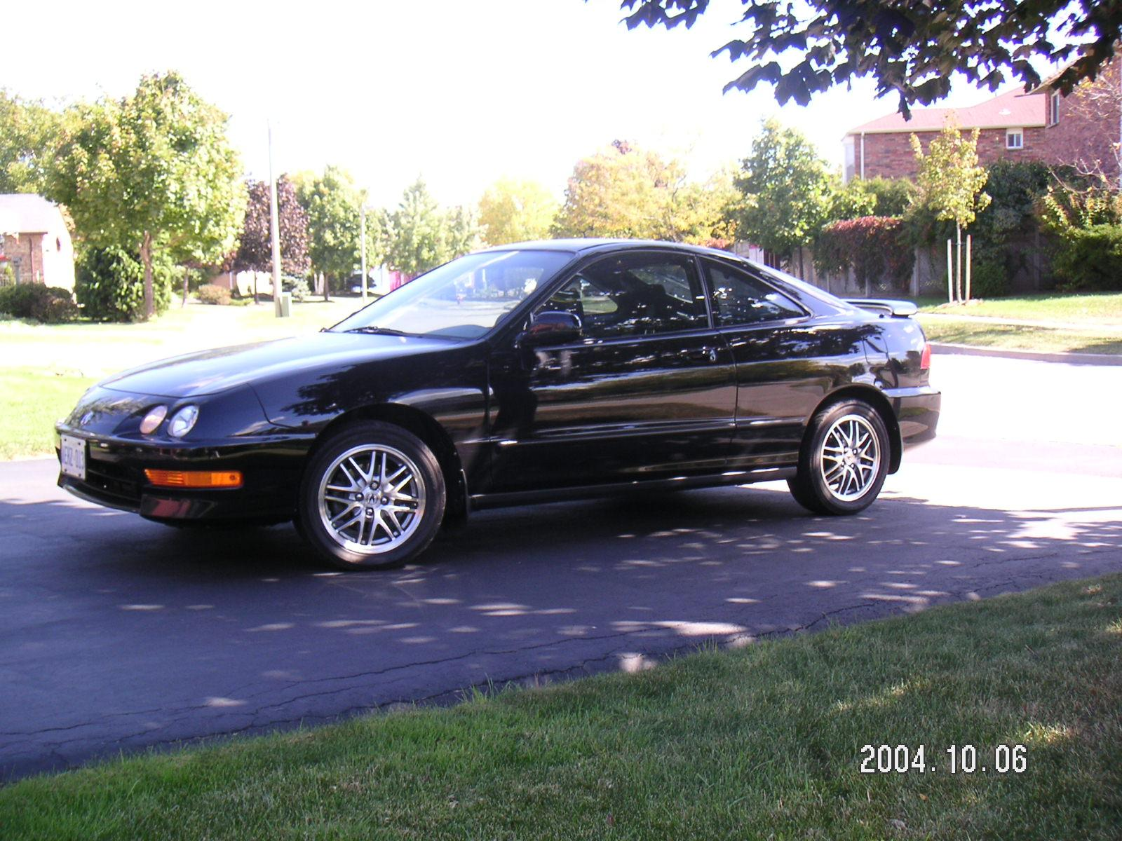 Click Image For Larger Version Name 1999 Acura Views 7368 Size