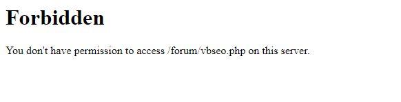 Errors with forum-2.jpg
