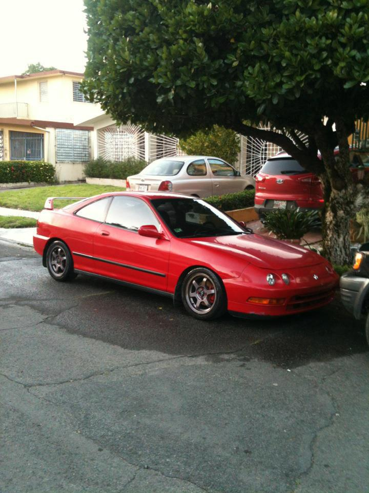 Function and form coilovers installed-405444_10150569701743768_502598767_9181651_723567786_n.jpg