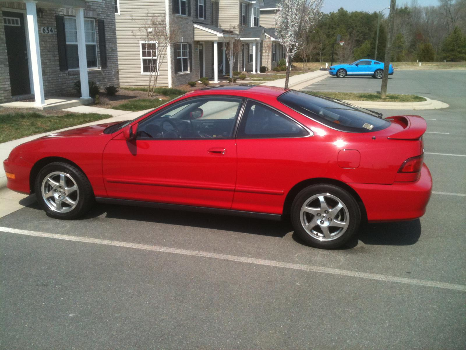 Nc fs 2000 gsr coupe 61833 original miles team integra click image for larger version name acura1g views 7598 size 2340 sciox Gallery