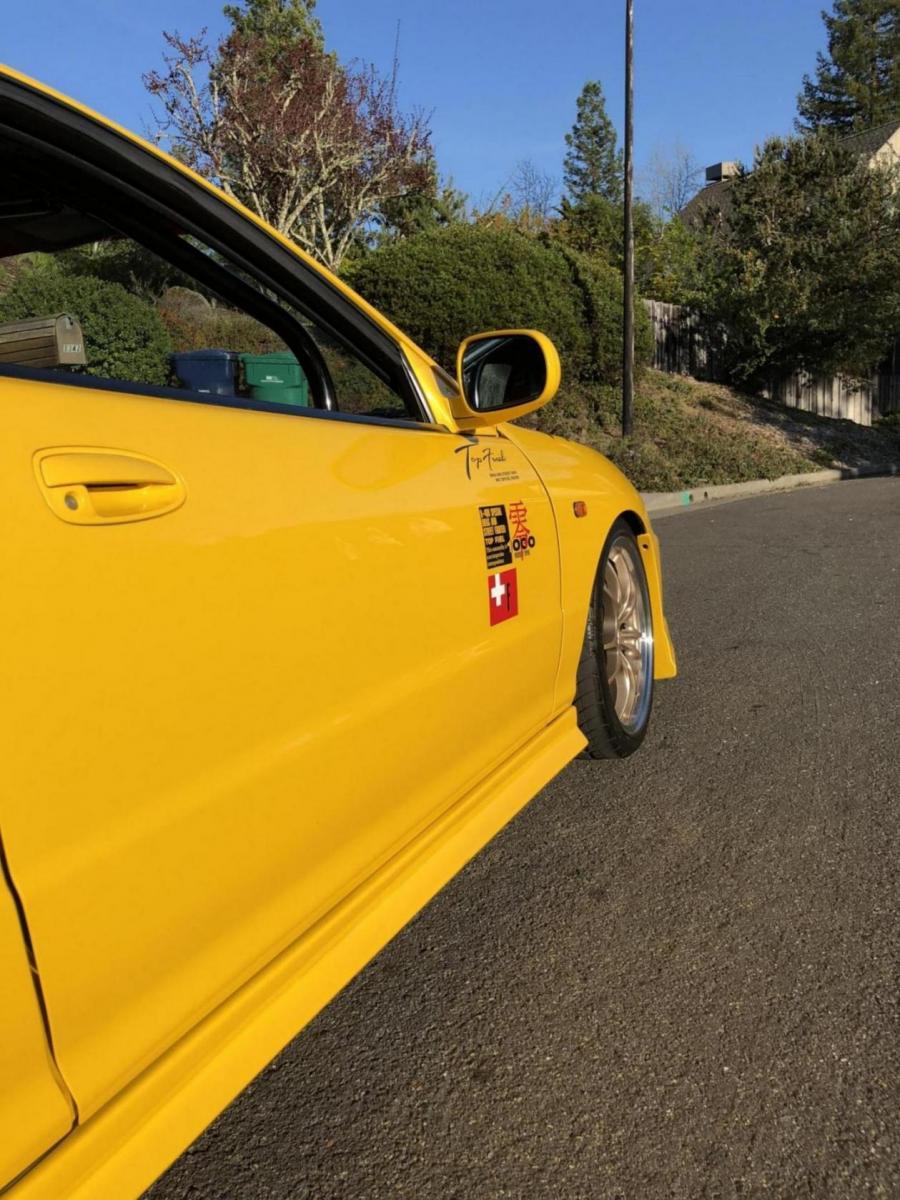 D Fs Acura Integra Type R Tons Jdm Goodies Top Fuel Turbo B Fd A A B Dfc C D