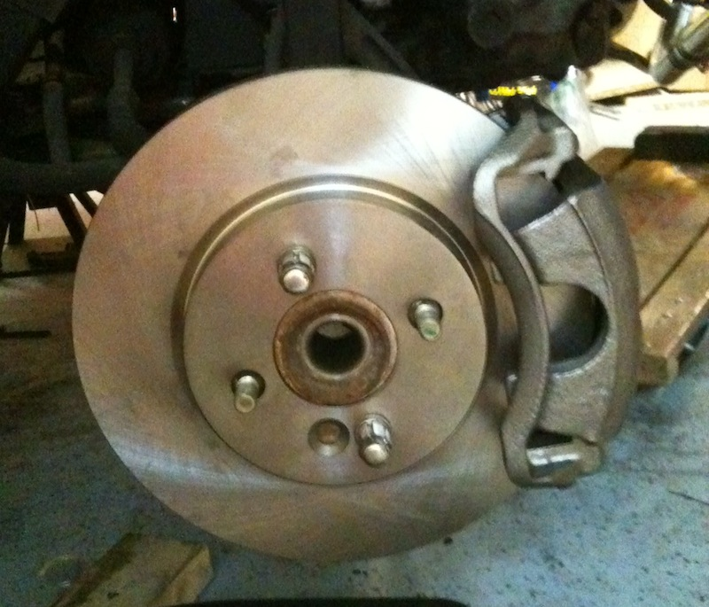 DIY: The No BS Bolt on Big brakes for RS/GS/LS/GSR-brakedone.jpg
