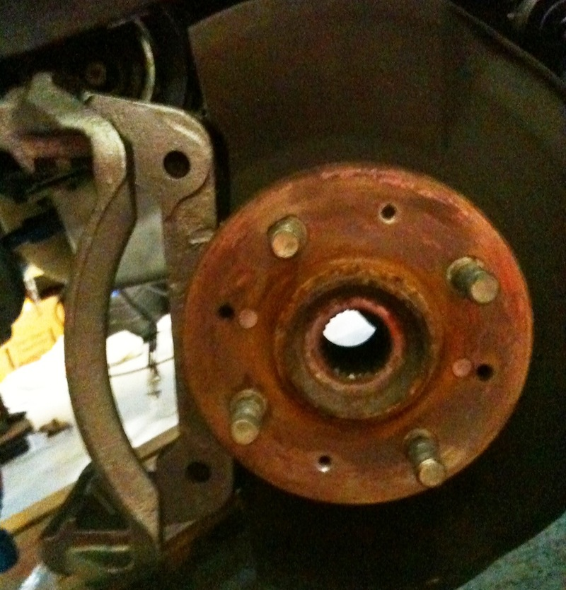 DIY: The No BS Bolt on Big brakes for RS/GS/LS/GSR-brakeshielddone.jpg