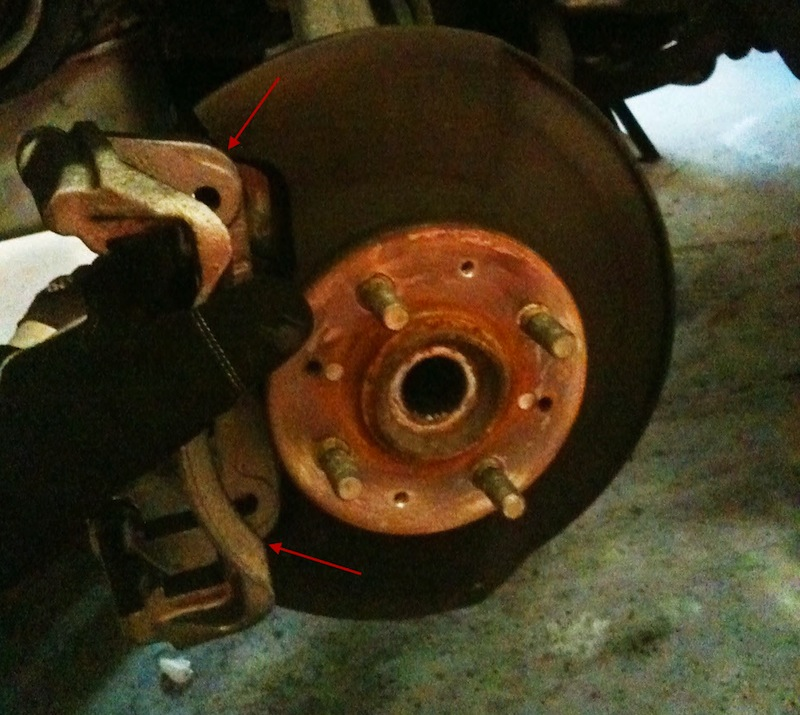 DIY: The No BS Bolt on Big brakes for RS/GS/LS/GSR-brakeshieldint.jpg