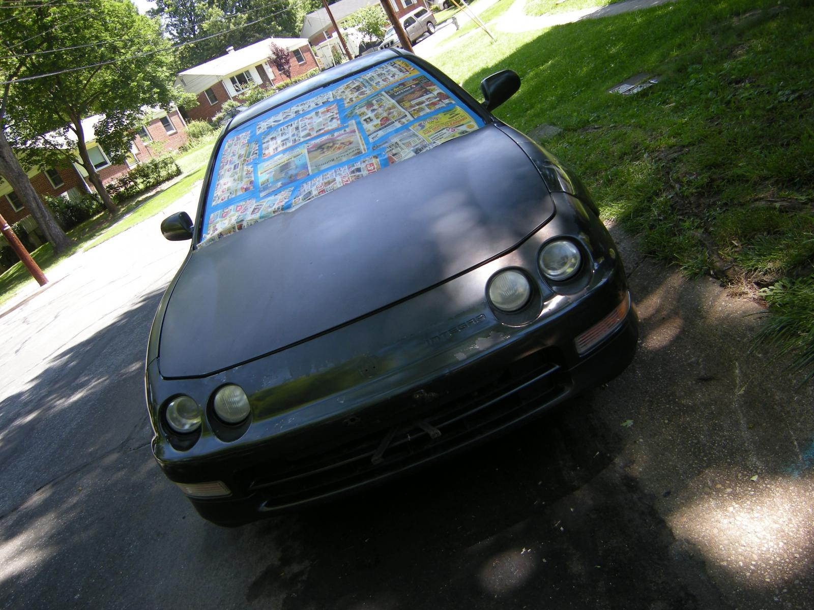 Plasti Dip'n my whole car :D-dscn1619.jpg