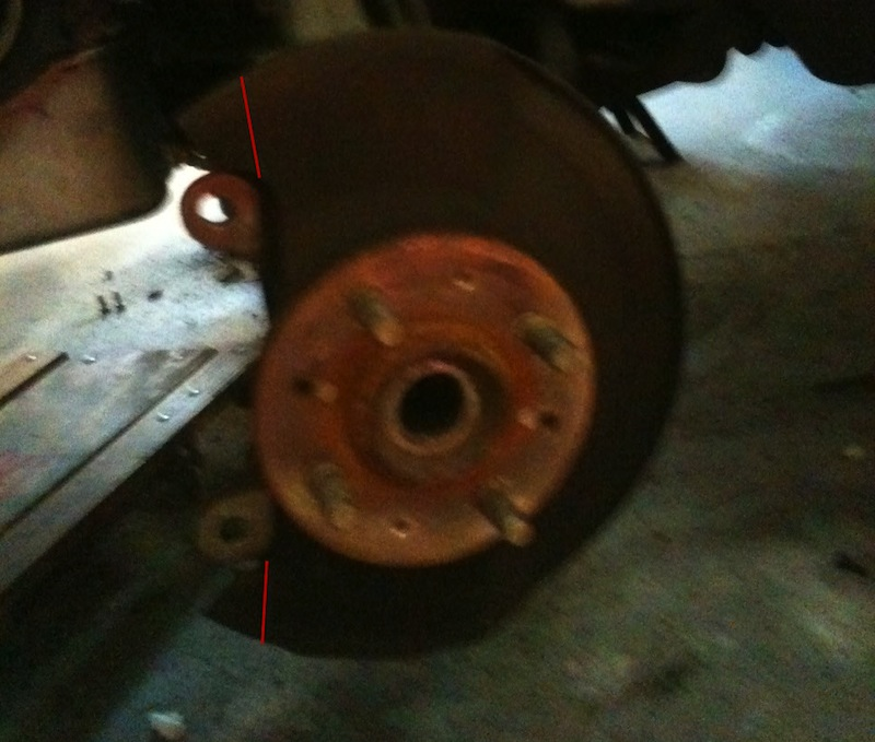 DIY: The No BS Bolt on Big brakes for RS/GS/LS/GSR-dustshieldcuts.jpg