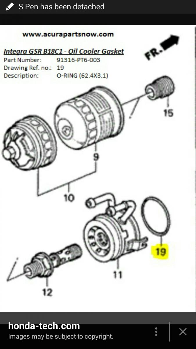 B16a Vetc Head On B18c1 Gsr Blovk Team Integra Forums Engine Diagram Click Image For Larger Version Name Flashannotate 1432330475272 Views 310 Size 5137