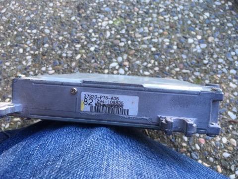 FS: USDM ITR pistons, P75 OBD2b LS ECU-image.jpeg