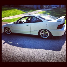 What did you do with your Integra today?-imageuploadedbyag-free1344829533.103143.jpg