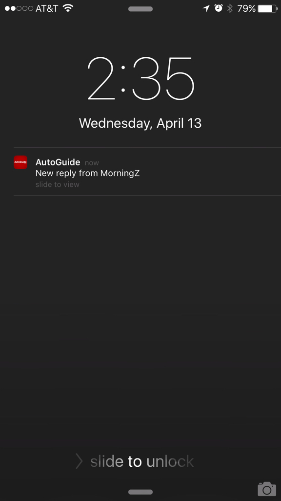 Notifications not working in iOS-imageuploadedbyag-free1460572589.928796.jpg