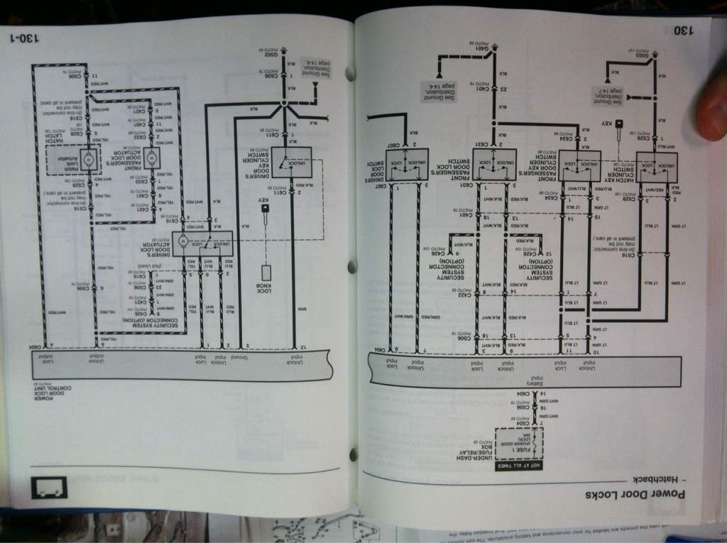 00 ls coupe door wiring-imageuploadedbyag-free1484181228.247000.jpg