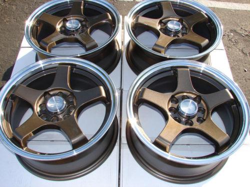 Brand: Effect Wheels-kgrhqr-m-e6jkj-r8hboqzog-m4w-60_12.jpg
