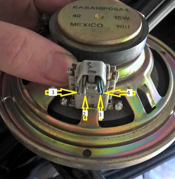 4 Wires Per Door Speaker?-wp_20190528_15_12_08_pro-2-.jpg