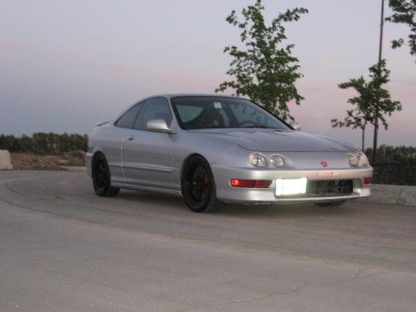 Showcase cover image for my teggy