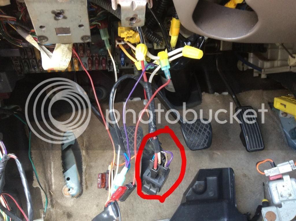 Start Problem.. Wire to starter not getting power upon ... on camaro wiring diagram, bmw wiring diagram, 3000gt wiring diagram, ge wiring diagram, kenwood wiring diagram, mustang wiring diagram, matrix wiring diagram, technics wiring diagram, nissan wiring diagram, pioneer wiring diagram, ford wiring diagram, yamaha wiring diagram, toyota wiring diagram, mitsubishi wiring diagram, eclipse wiring diagram, sony wiring diagram, fisher wiring diagram, at&t wiring diagram, acura wiring diagram, jvc wiring diagram,