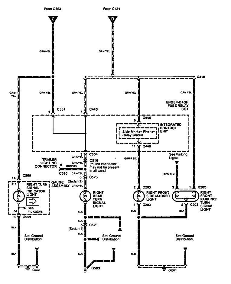 Honeywell R8224d 1014 Wiring Diagram. . Wiring Diagram on
