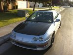 The_Renegade's 2000 Acura Integra