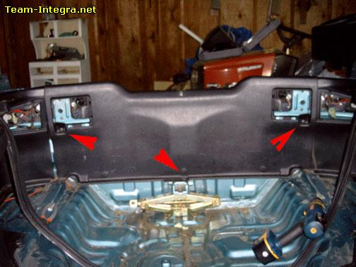 team integra forums team integra car audioAmps 1 Sub Wiring Help Needed Page 2 Team Integra Forums Team #8