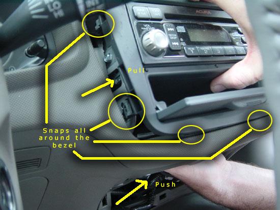 2004 rsx (non bose) stock to kenwood wiring question honda tech 2004 tsx radio wiring diagram 2004 acura tsx radio wiring