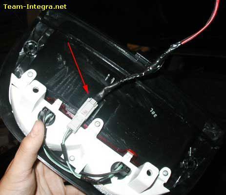 G3 High-Mount (Third) ke Light Install - Team Integra Forums ... on 90 civic wiring diagram, 99 civic wiring diagram, 01 mustang wiring diagram, 95 integra wiring diagram, 95 civic wiring diagram, 94 integra engine, 94 integra fuel tank, 94 integra brake pads, 94 integra flywheel, 94 integra fuel pump fuse, 94 integra headlight, 89 mustang wiring diagram, 94 integra exhaust system, 96 civic wiring diagram, 97 civic wiring diagram, 92 civic wiring diagram, 94 integra parts, 94 integra body, 93 integra wiring diagram, 93 civic wiring diagram,