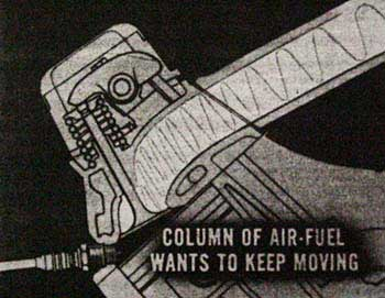 [Image: _column_of_air.jpg]