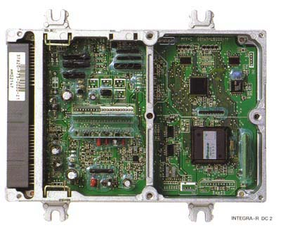 [Image: p73A0ECU-retry.jpg]