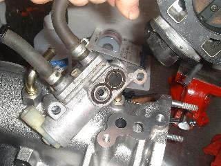 Integra Tps Wiring Diagram on honda tps wiring diagram, ford tps wiring diagram, camry tps wiring diagram,