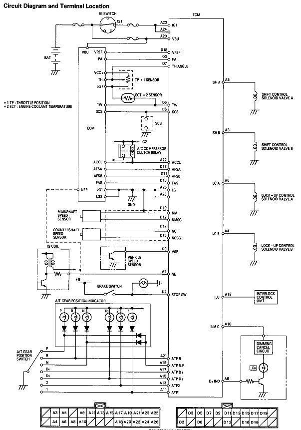 1989 acura integra ac wiring 1989 auto wiring diagram schematic 1989 acura integra ac wiring 1989 home wiring diagrams on 1989 acura integra ac wiring