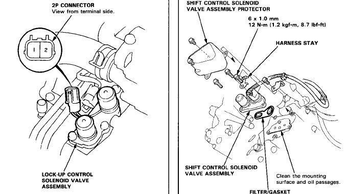 1990 acura integra transmission wiring diagram product wiring rh genesisventures us